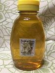 Brighton Honey Spring Light Honey